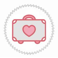 Produkte-Icon_Koffer